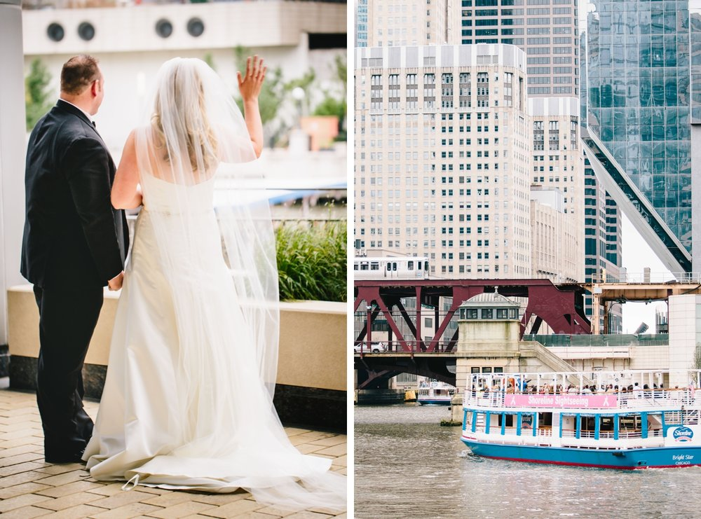 chicago-fine-art-wedding-photography-ericdiane11