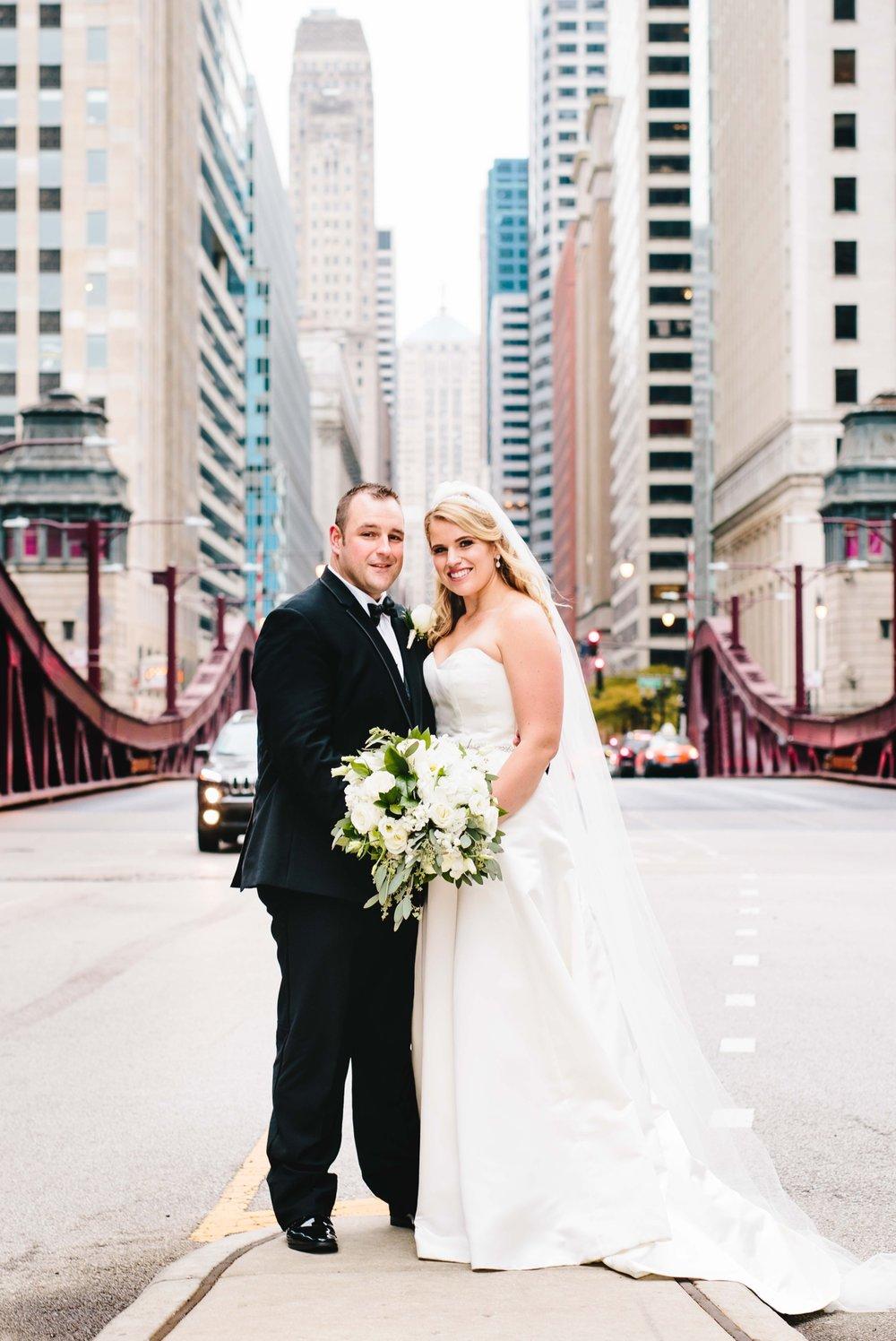 chicago-fine-art-wedding-photography-ericdiane14