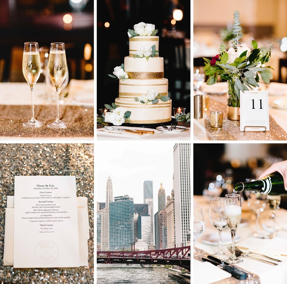 chicago-fine-art-wedding-photography-ericdiane13