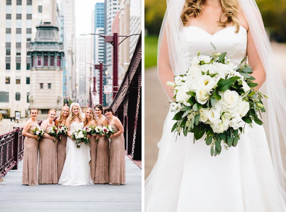 chicago-fine-art-wedding-photography-ericdiane15