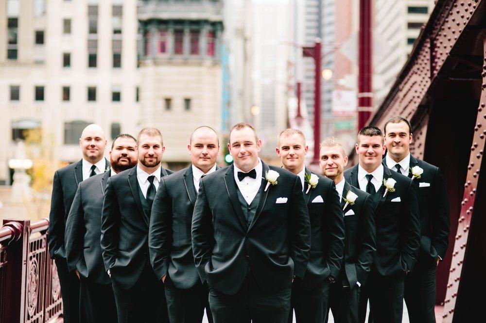 chicago-fine-art-wedding-photography-ericdiane16