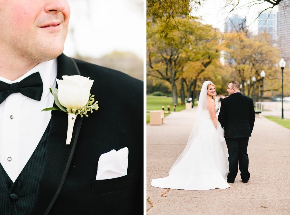 chicago-fine-art-wedding-photography-ericdiane17