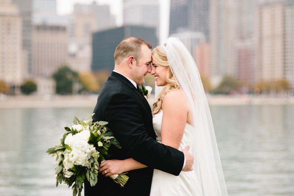chicago-fine-art-wedding-photography-ericdiane18