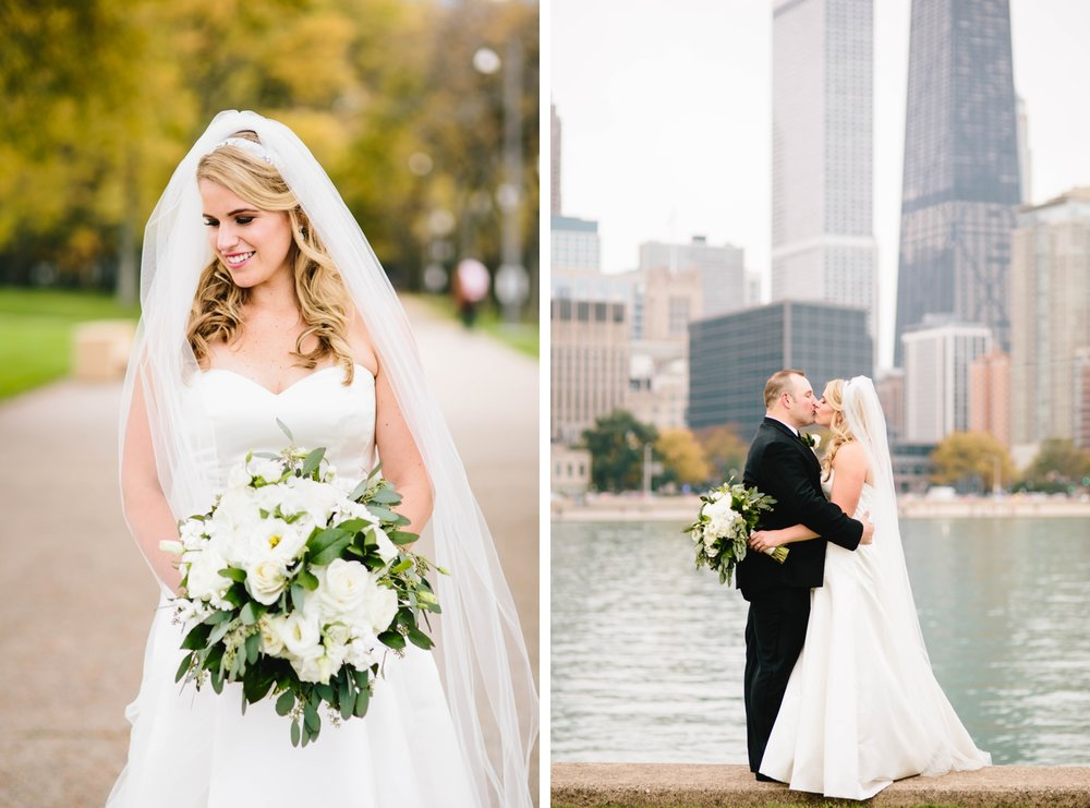 chicago-fine-art-wedding-photography-ericdiane19