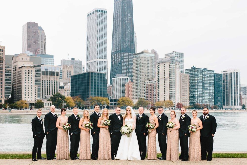 chicago-fine-art-wedding-photography-ericdiane20