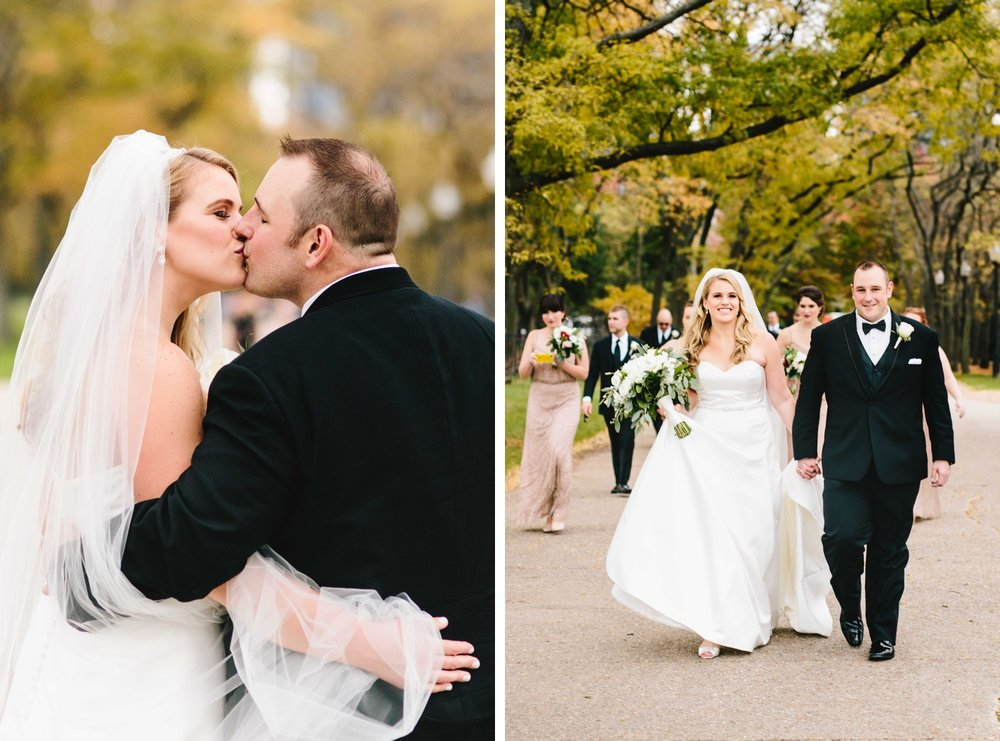 chicago-fine-art-wedding-photography-ericdiane21