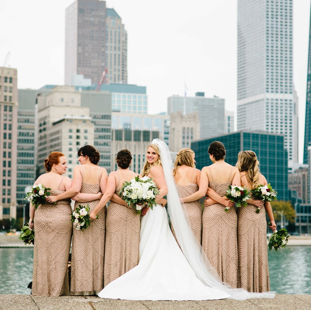 chicago-fine-art-wedding-photography-ericdiane22