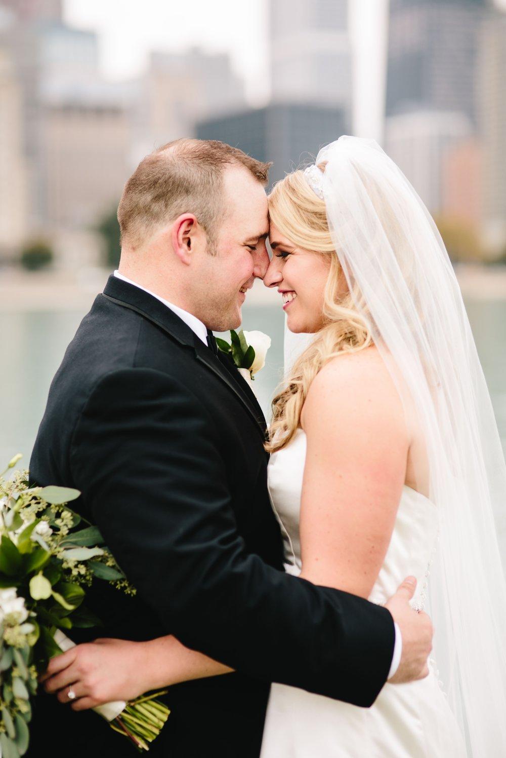 chicago-fine-art-wedding-photography-ericdiane24