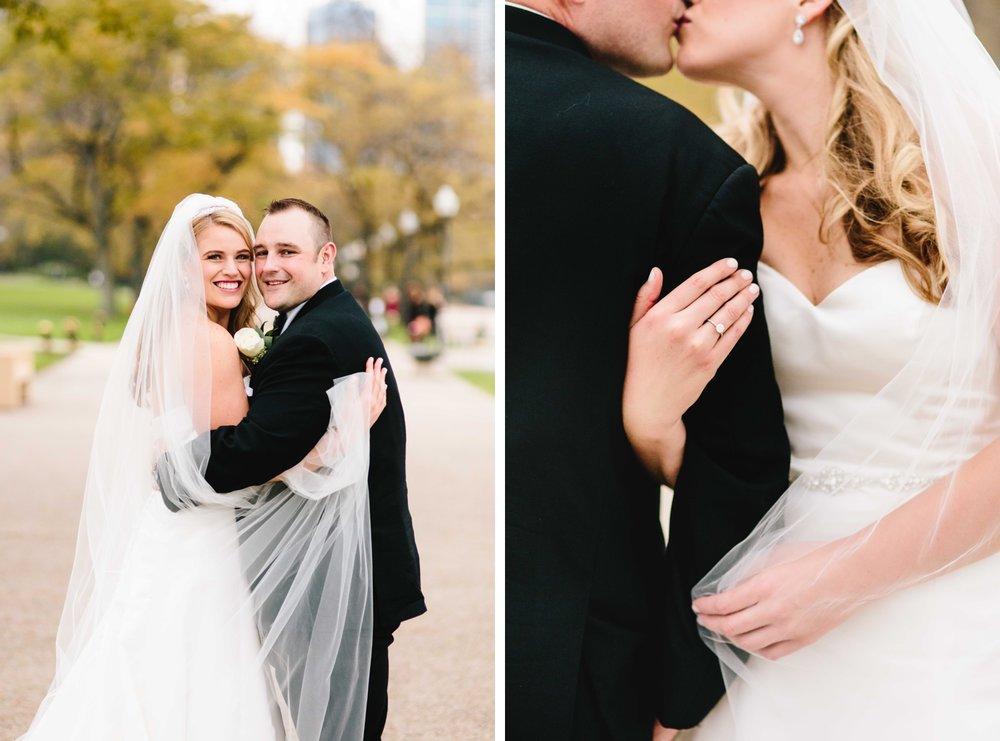 chicago-fine-art-wedding-photography-ericdiane23
