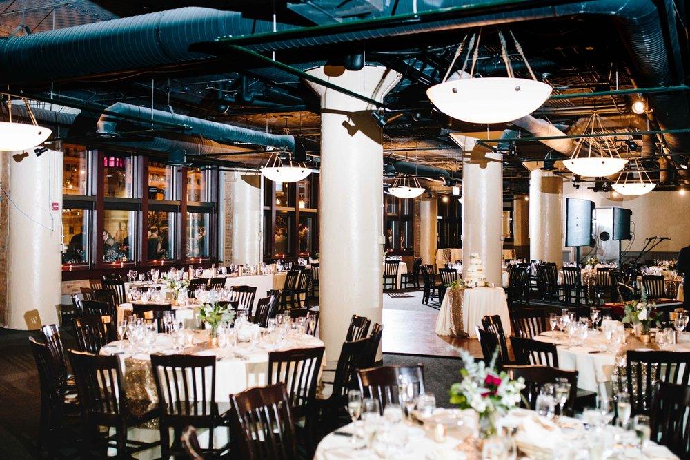 chicago-fine-art-wedding-photography-ericdiane26