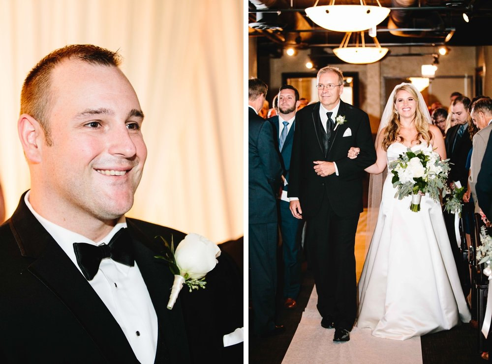 chicago-fine-art-wedding-photography-ericdiane30