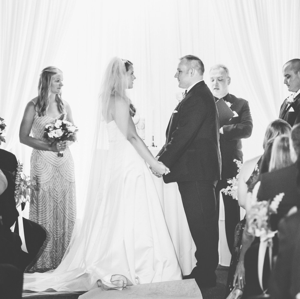 chicago-fine-art-wedding-photography-ericdiane31