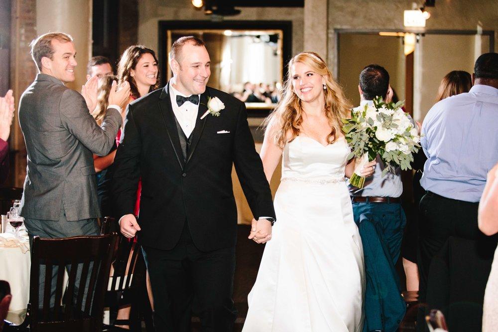 chicago-fine-art-wedding-photography-ericdiane35