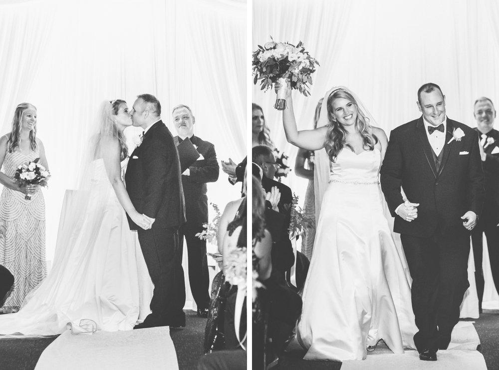 chicago-fine-art-wedding-photography-ericdiane32