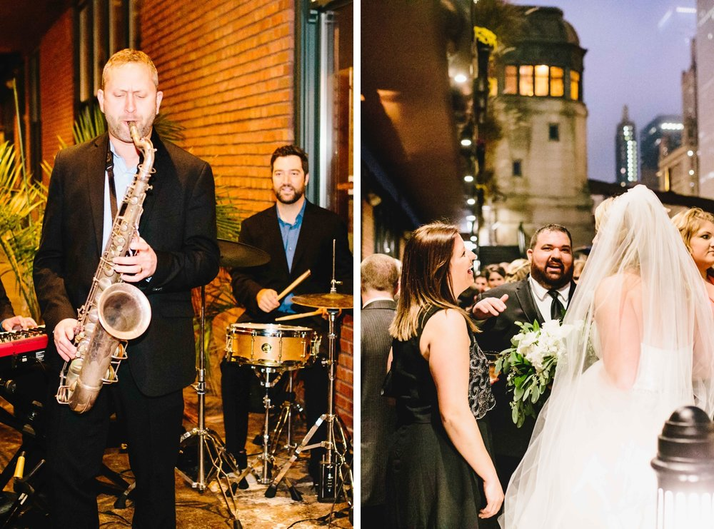 chicago-fine-art-wedding-photography-ericdiane34