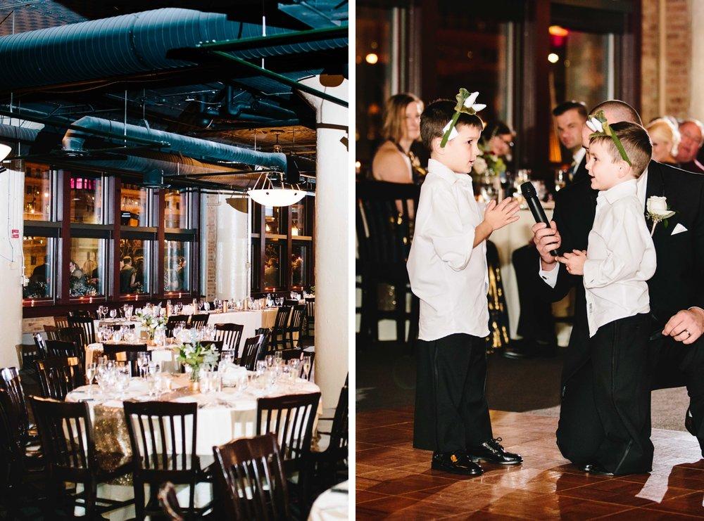 chicago-fine-art-wedding-photography-ericdiane36