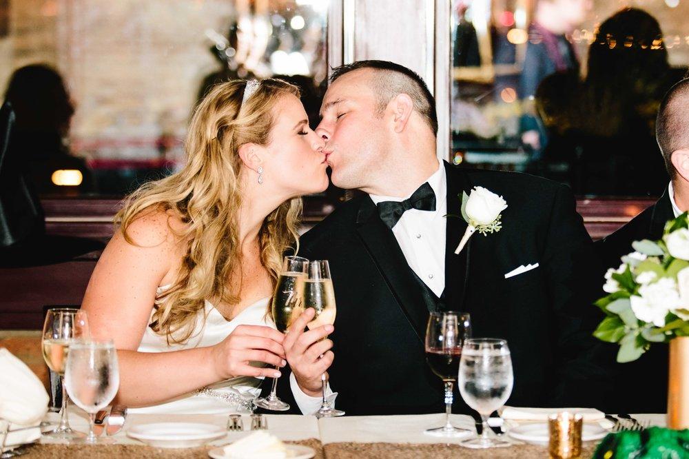 chicago-fine-art-wedding-photography-ericdiane37
