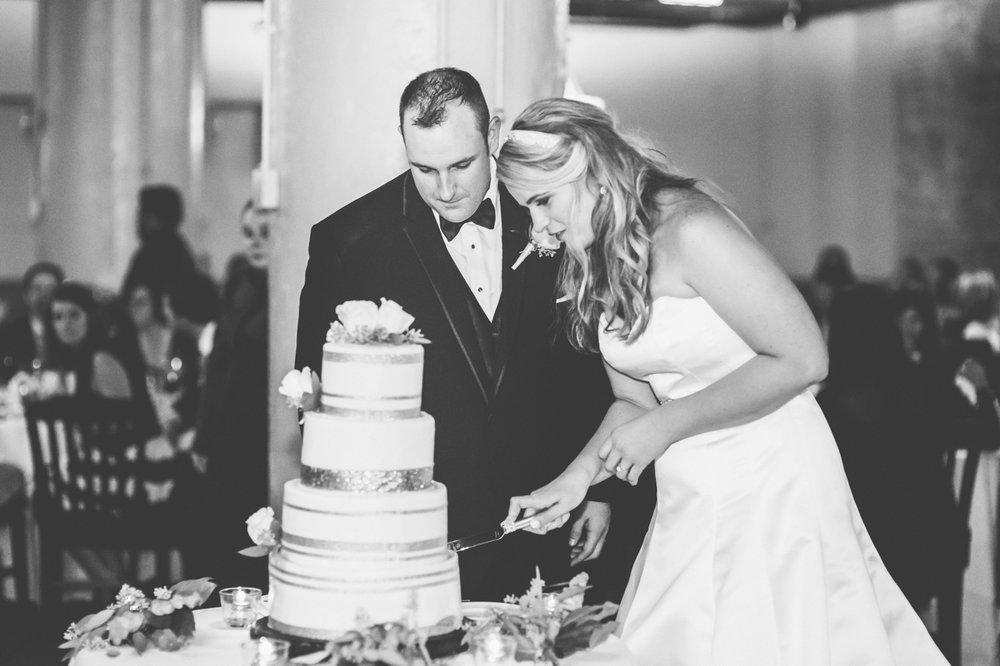 chicago-fine-art-wedding-photography-ericdiane39