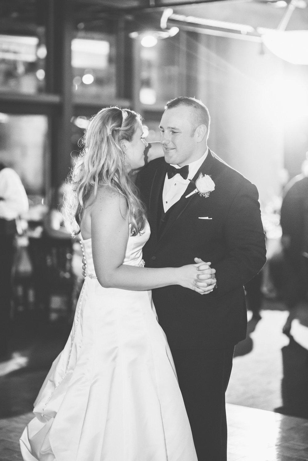 chicago-fine-art-wedding-photography-ericdiane40