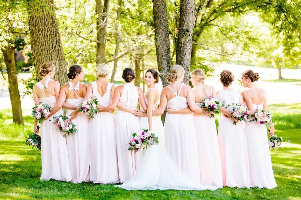 chicago-fine-art-wedding-photography-glamourandgrace8