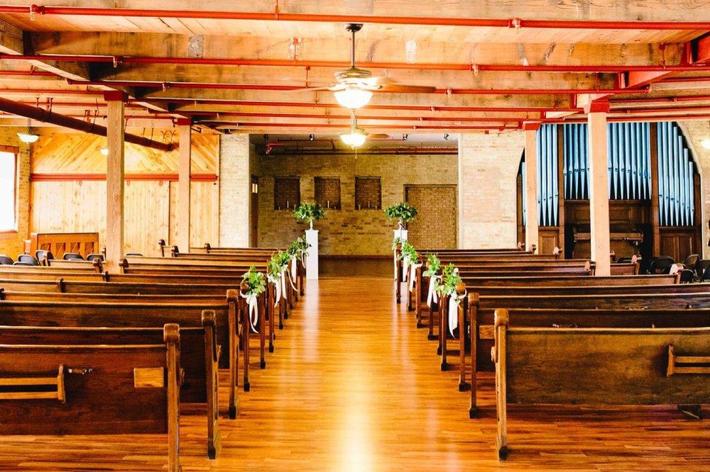 chicago-fine-art-wedding-photography-glamourandgrace10