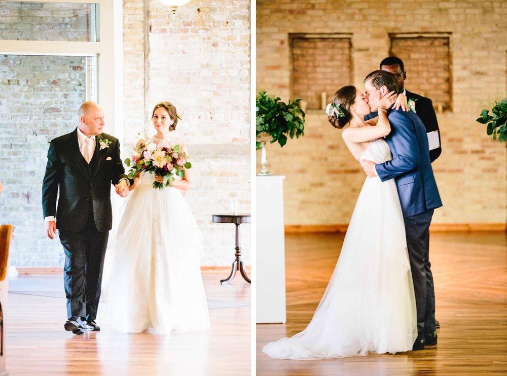 chicago-fine-art-wedding-photography-glamourandgrace12