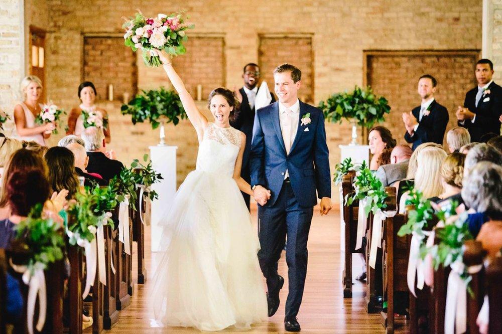 chicago-fine-art-wedding-photography-glamourandgrace13