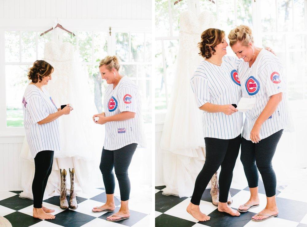 chicago-fine-art-wedding-photography-rush9