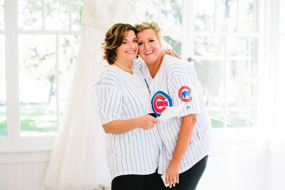 chicago-fine-art-wedding-photography-rush10
