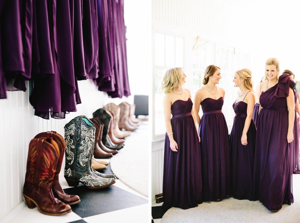 chicago-fine-art-wedding-photography-rush11