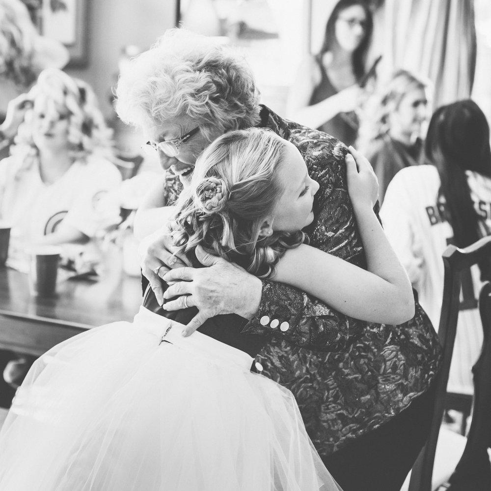 chicago-fine-art-wedding-photography-rush12