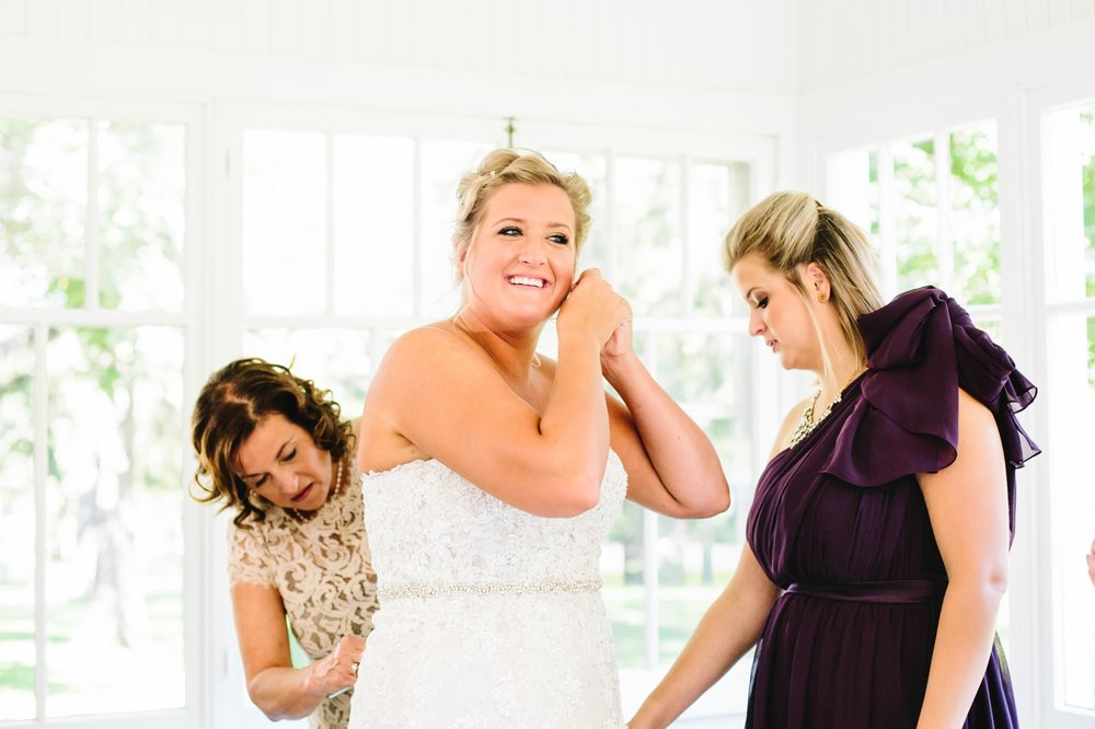 chicago-fine-art-wedding-photography-rush14