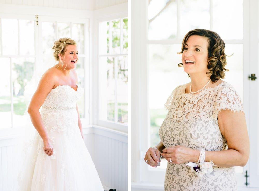 chicago-fine-art-wedding-photography-rush15