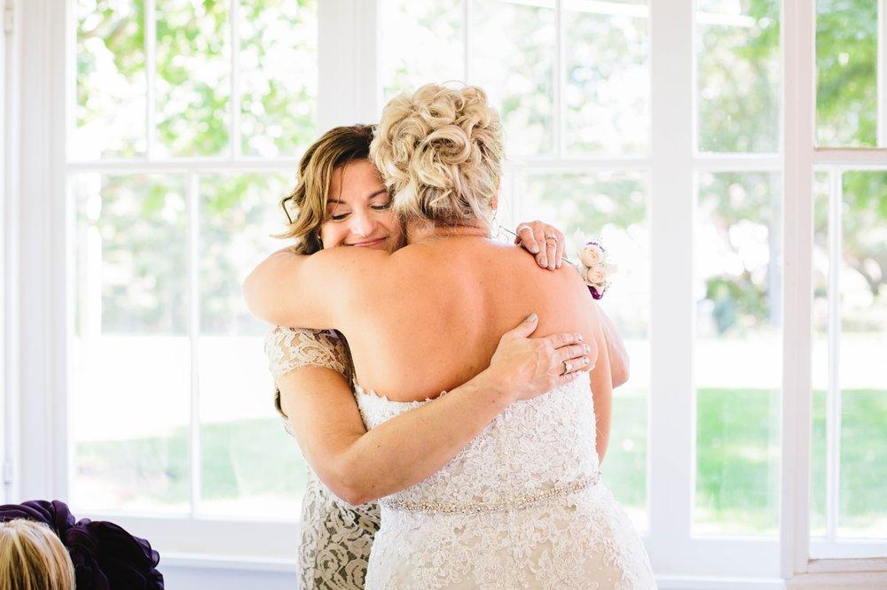 chicago-fine-art-wedding-photography-rush16