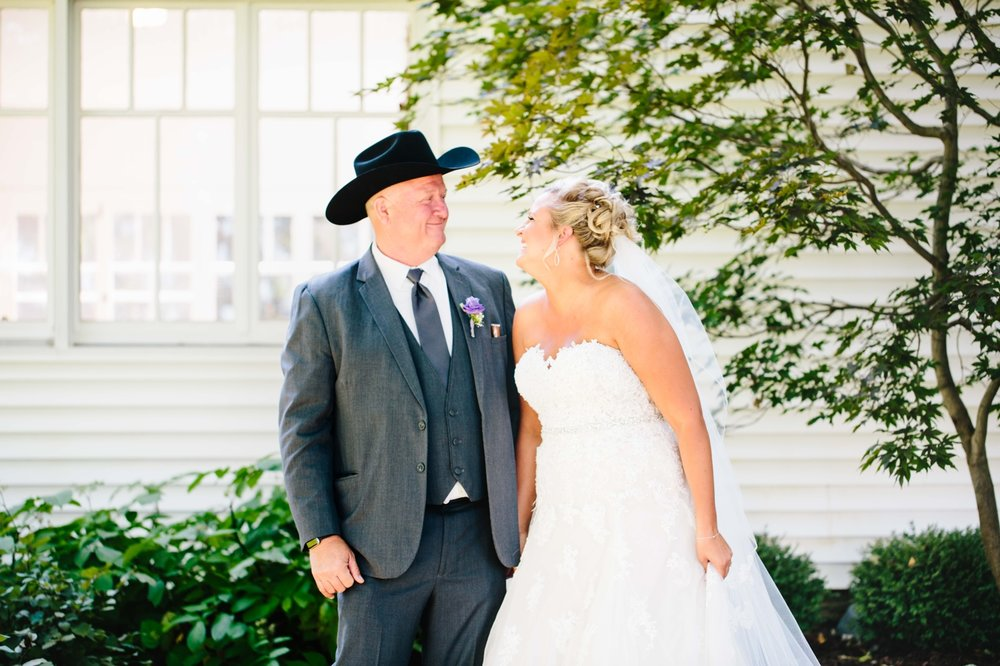 chicago-fine-art-wedding-photography-rush23