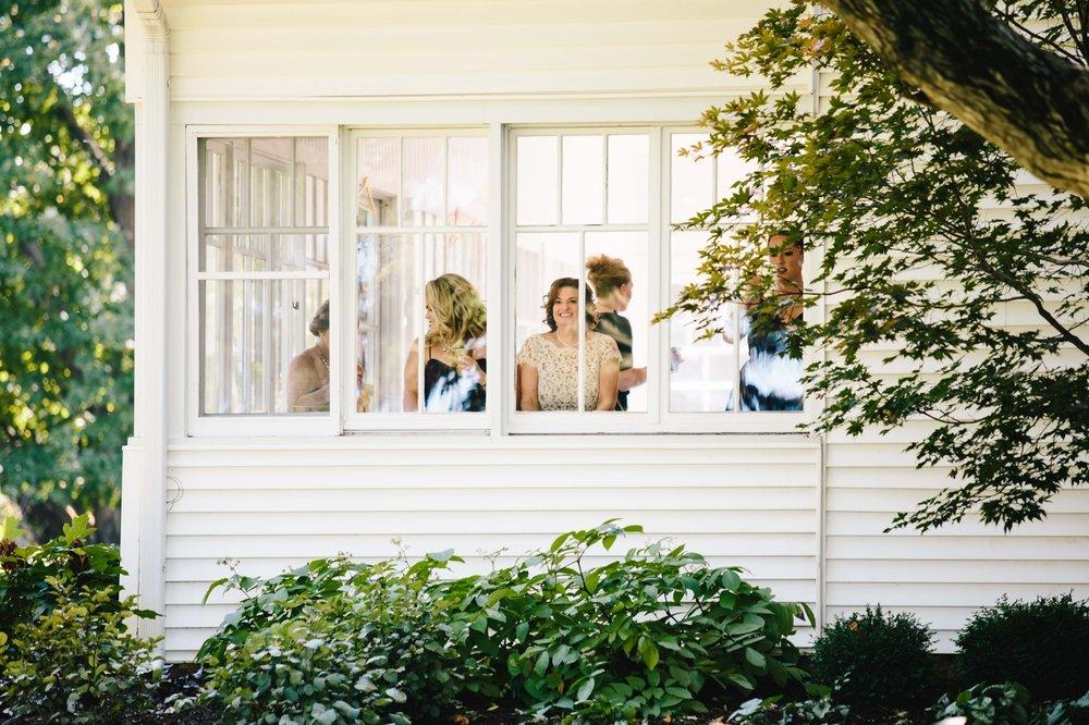 chicago-fine-art-wedding-photography-rush21