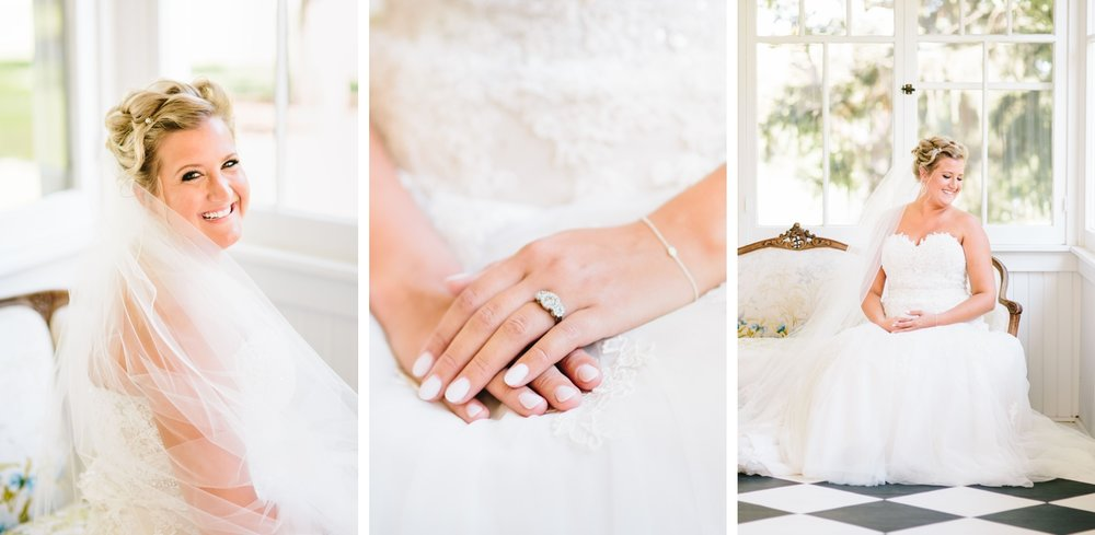 chicago-fine-art-wedding-photography-rush17