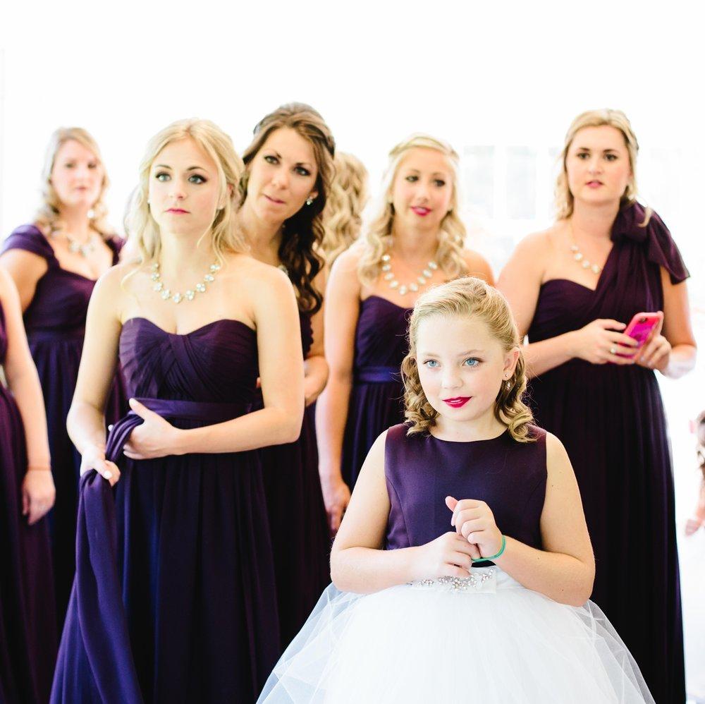 chicago-fine-art-wedding-photography-rush18