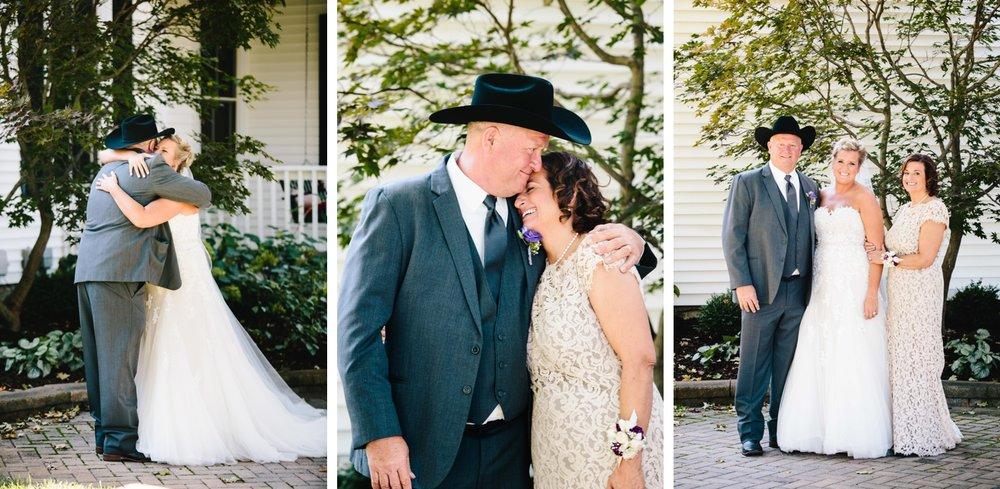 chicago-fine-art-wedding-photography-rush22