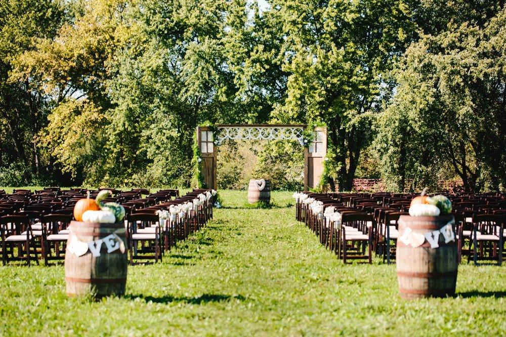 chicago-fine-art-wedding-photography-rush25