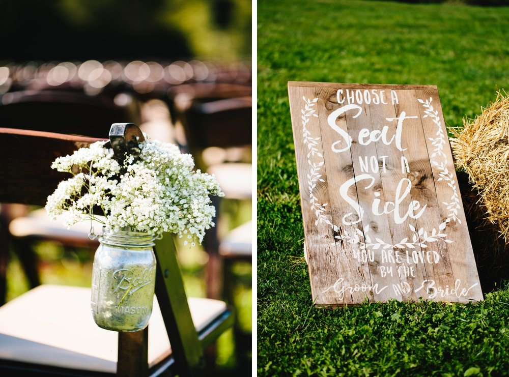 chicago-fine-art-wedding-photography-rush26