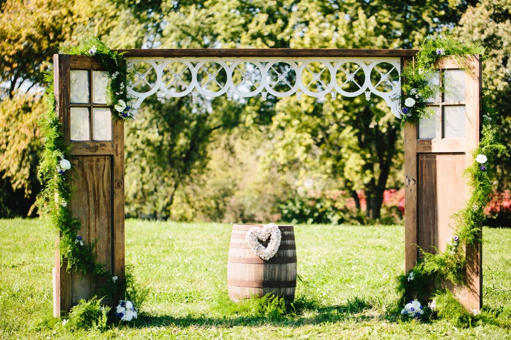 chicago-fine-art-wedding-photography-rush27