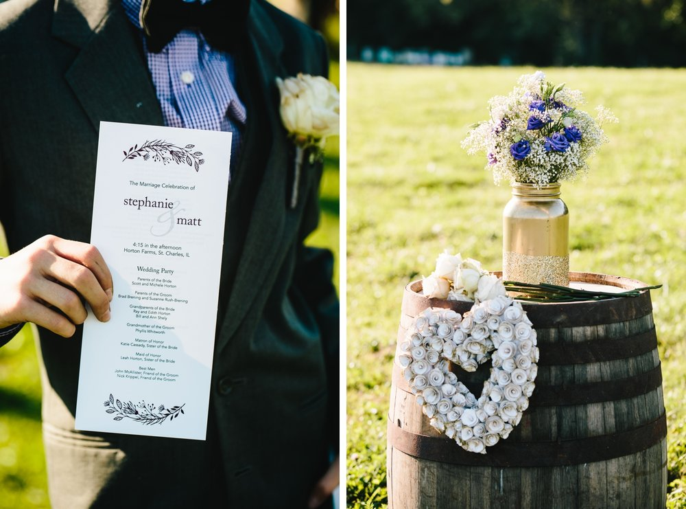 chicago-fine-art-wedding-photography-rush28