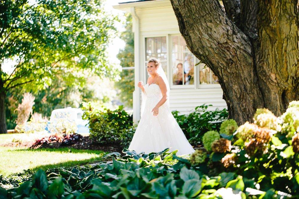 chicago-fine-art-wedding-photography-rush29