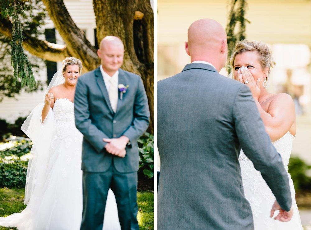 chicago-fine-art-wedding-photography-rush30