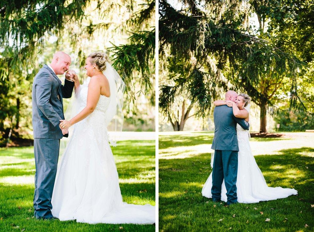 chicago-fine-art-wedding-photography-rush31