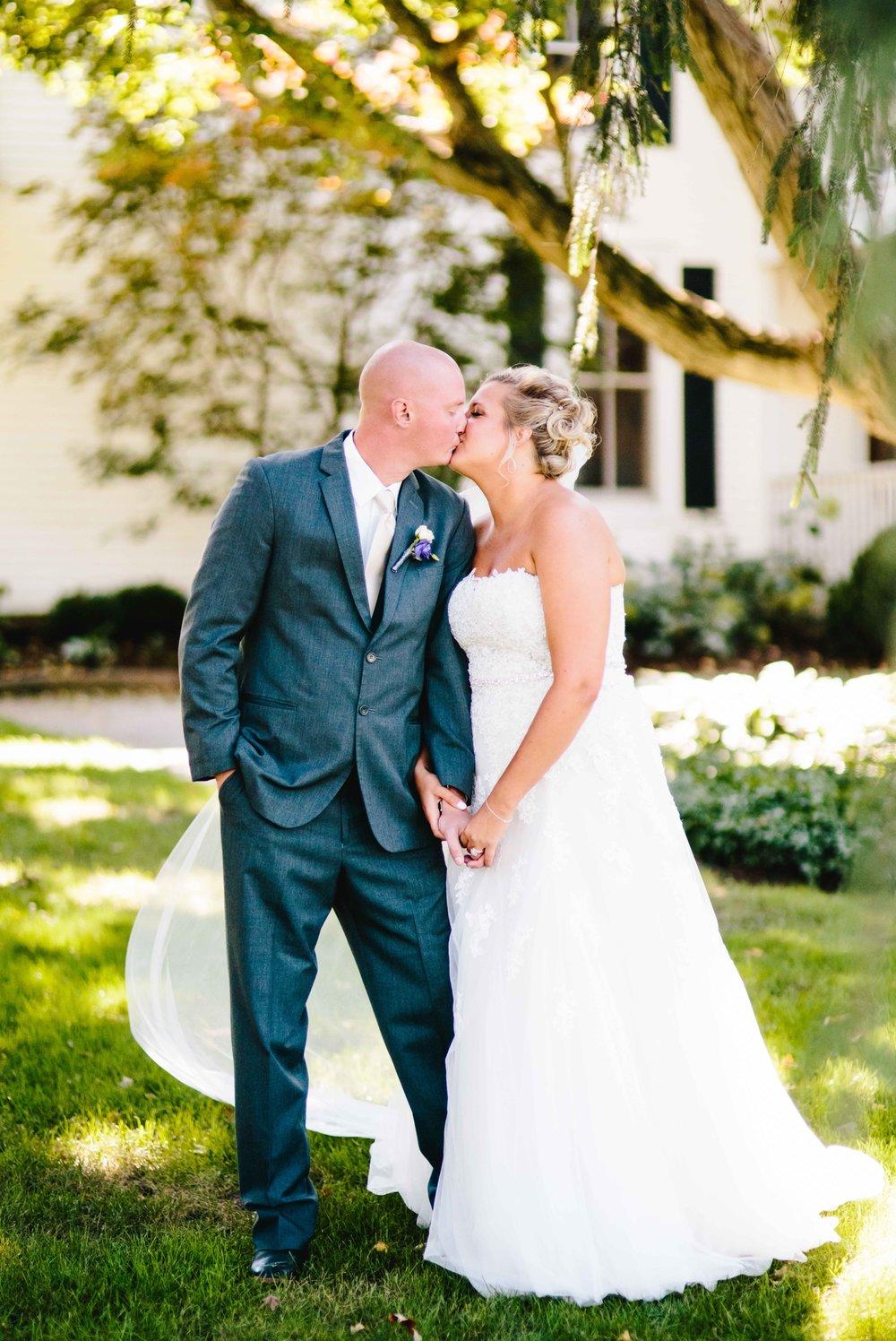 chicago-fine-art-wedding-photography-rush32