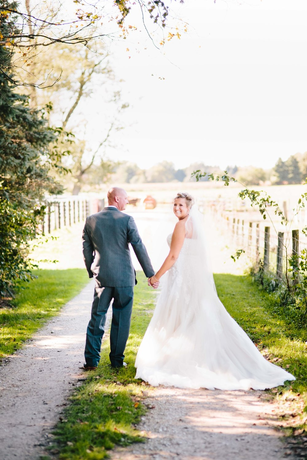 chicago-fine-art-wedding-photography-rush36