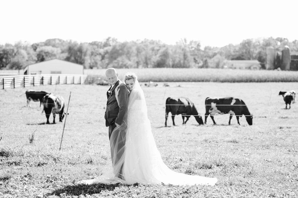chicago-fine-art-wedding-photography-rush34