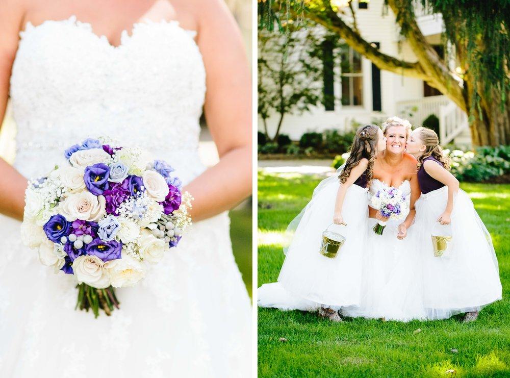 chicago-fine-art-wedding-photography-rush35